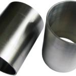 cilindri-inox