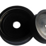 pistoni-pompe-filtro