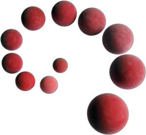 valvole-sferiche